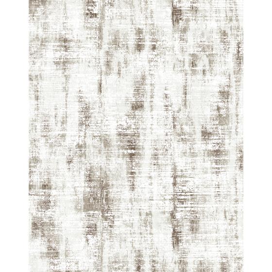 Angora Halı Adriya A040A Krem - Kahverengi