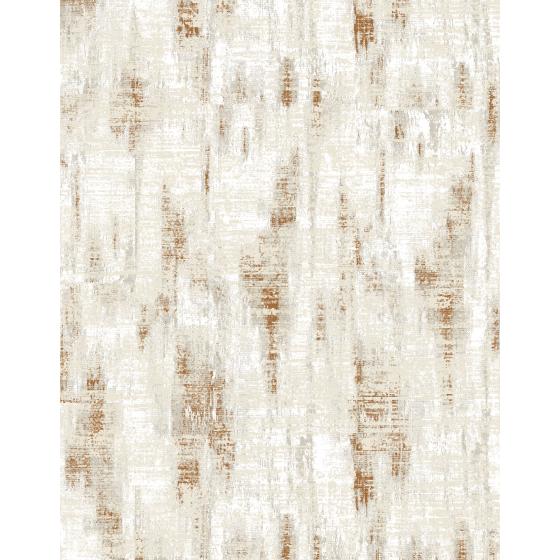 Angora Halı Adriya A040G Krem - Bakır