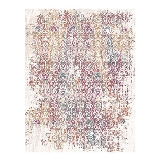 Angora Halı Passion 9074K Bej - Sarı
