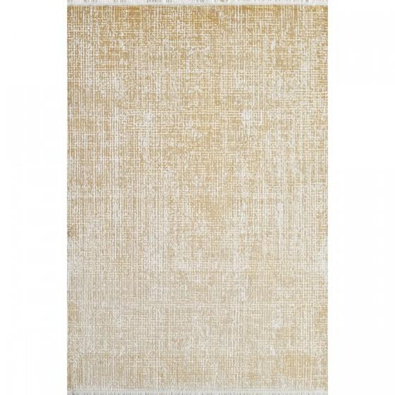 Gümüşsuyu Halı Matisse 11333 S10 Sarı