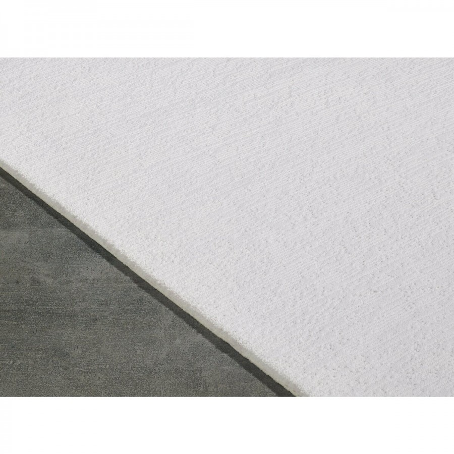 Gümüşsuyu Halı Matisse 11330 C10 Krem Özel Ölçü Kesme