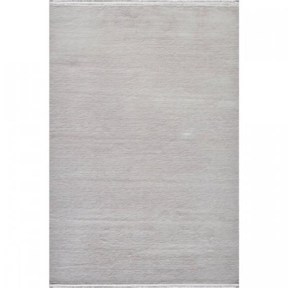 Gümüşsuyu Halı Matisse 11330 G10 Gri Özel Ölçü Kesme