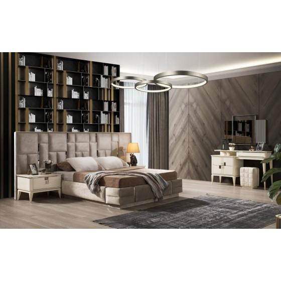 Palmira Yatak Odası